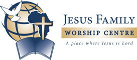 Jesus Family Worship Centre