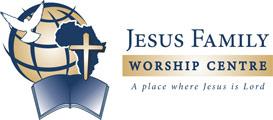 Jesus Family Worship Centre